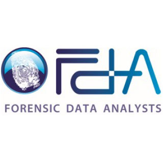 Forensic Data Analysts