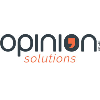 Opinion Solutions